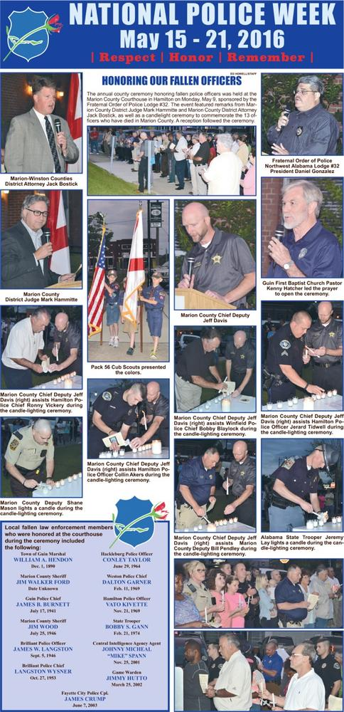 NATIONAL POLICE WEEK PAGE_Layout 1.jpeg